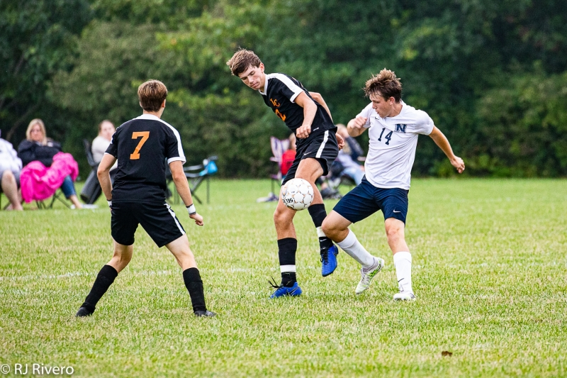2020-LC-vs-Napoleon-Soccer-95