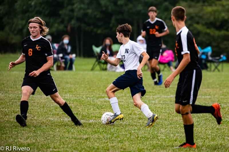 2020-LC-vs-Napoleon-Soccer-99