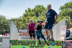 Air-Dogs-2019-10