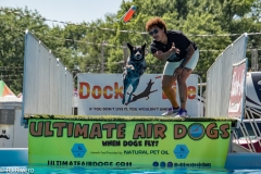 Air-Dogs-2019-2