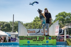 Air-Dogs-2019-20